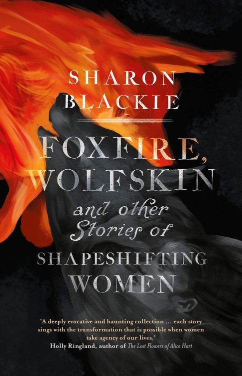Foxfire Cover.jpg