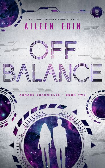 OffBalance.jpg