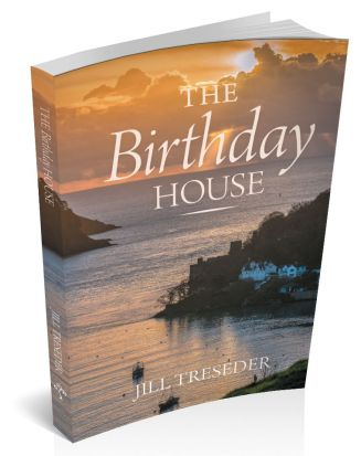 The Birthday House 3D Cover .jpg