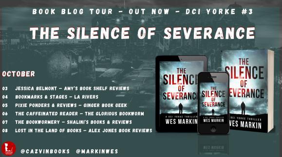 The Silence of Severance - Blog Tour Poster.updated.png