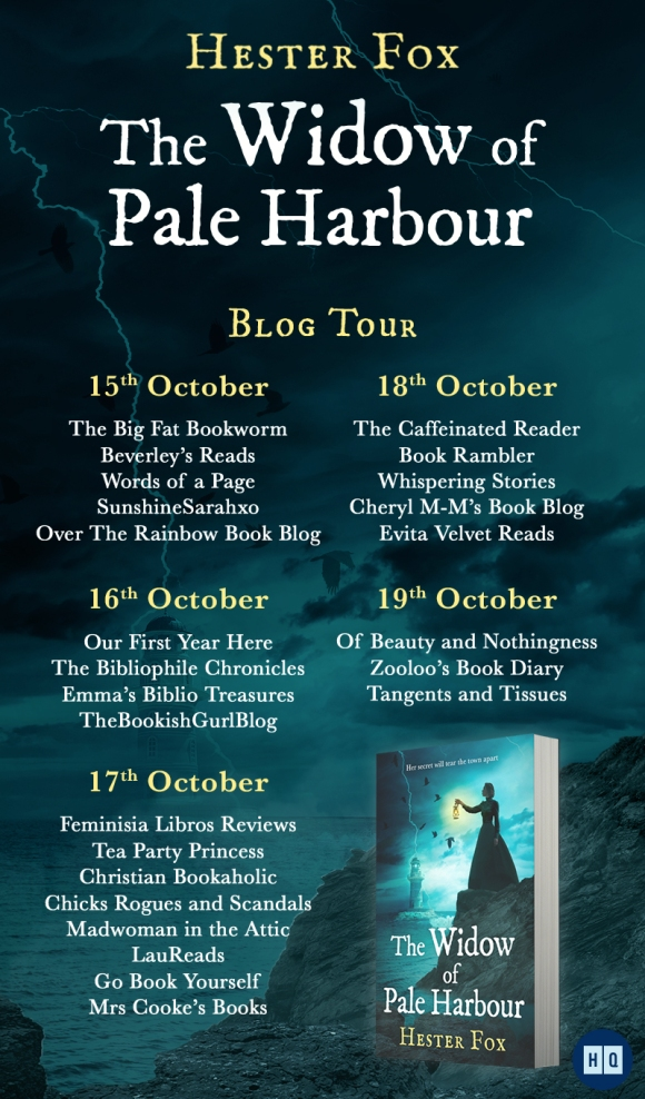 The Widow of Pale Harbour Blog Banner.jpg