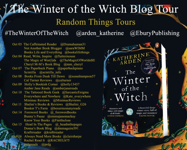 Winter of the Witch BT Poster .jpg