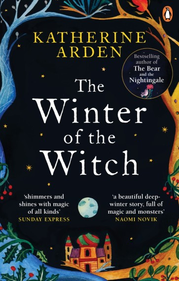Winter of the Witch Cover .jpg