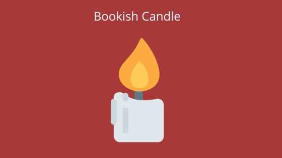 Book Light (3).png