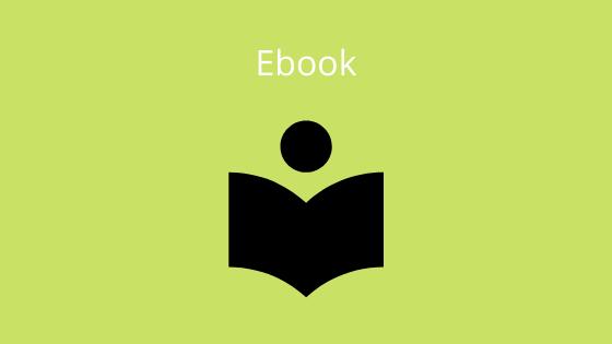 Book Light (6).png
