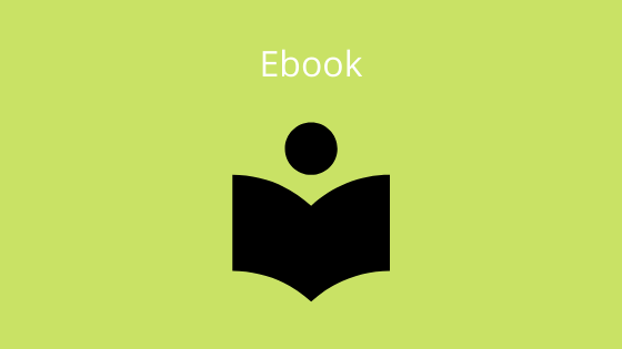Book Light (6).png