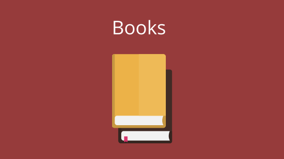 Book Light (7).png