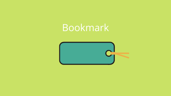 Book Light (8).png