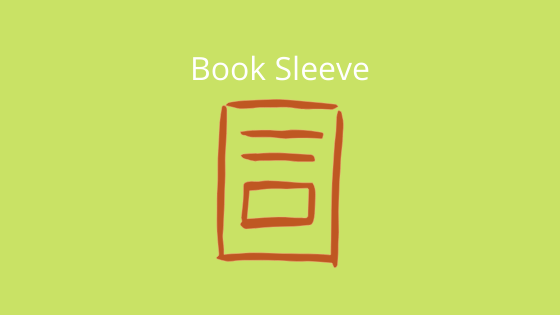 Book Light (9).png
