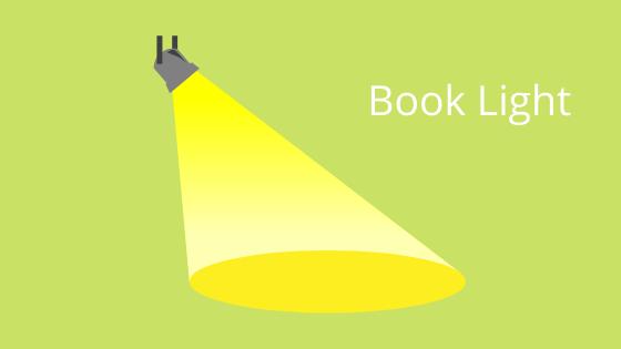 Book Light.png
