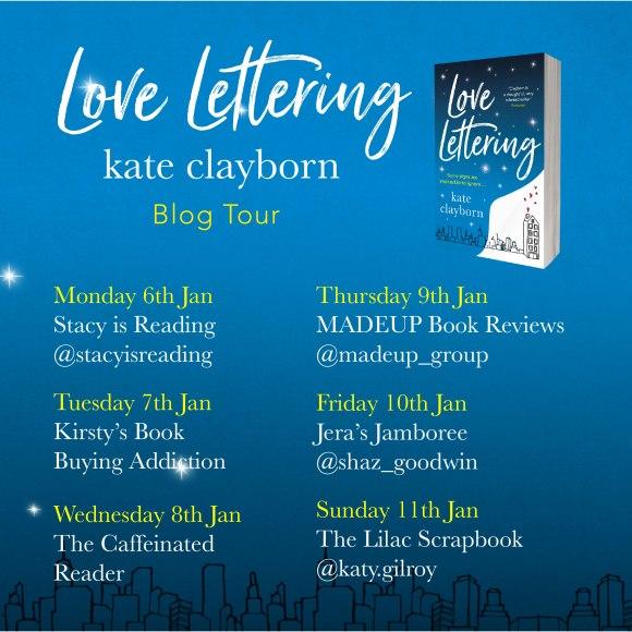 LoveLettering_BlogTour-02