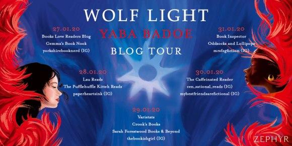 Wolf-Light-Blog-Tour-Banner