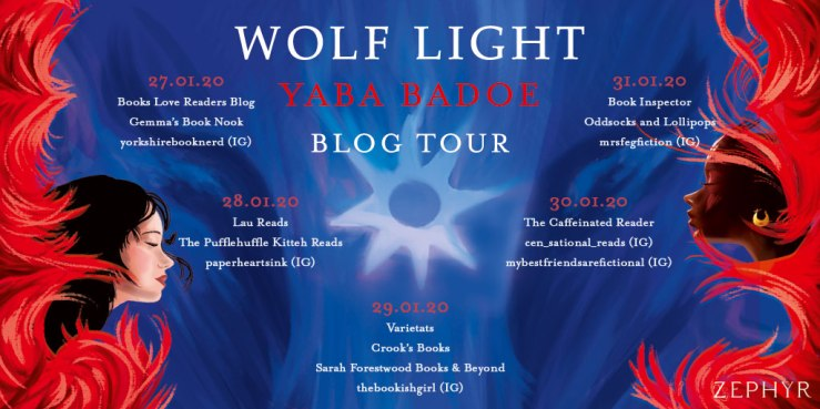 Wolf-Light-Blog-Tour-Banner