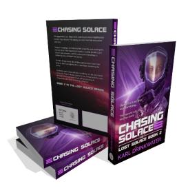 CS D2D-generated preview (no ISBN)