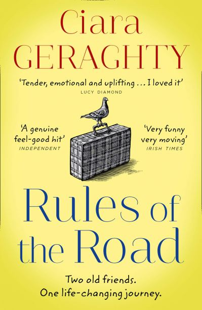Rules of the Road Cover .jpg
