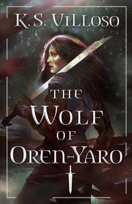 The Wolf of Oren-yaro (2020).jpg