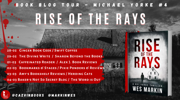 Rise of the Rays Blog Tour Poster 2.0.png