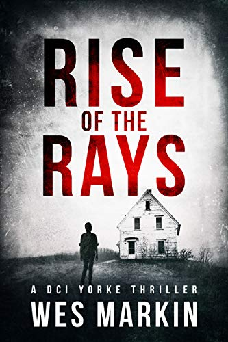 Rise of the Rays book cover.jpg