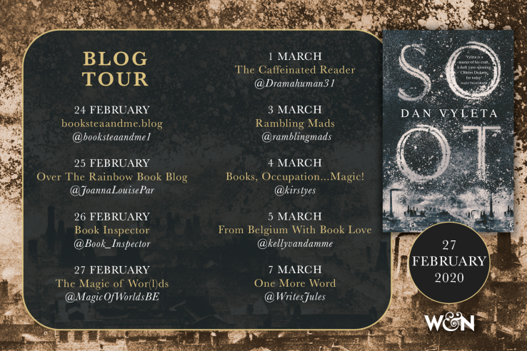 SOOT BLOG TOUR.png