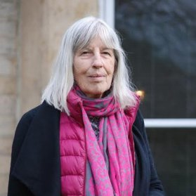 Sylvia Topp Author Pic.jpg