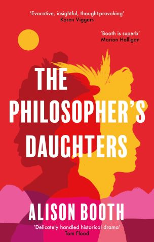 THE PHILOSOPHERS DAUGHTER COVER.jpeg