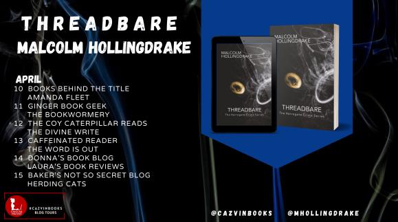Blog Tour Poster Threadbare.png