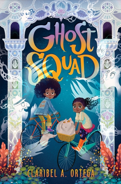 Ghost Squad Final Cover Art (1)