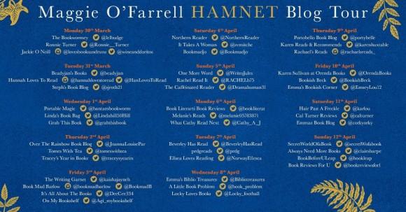 Hamnet BT Poster .jpg