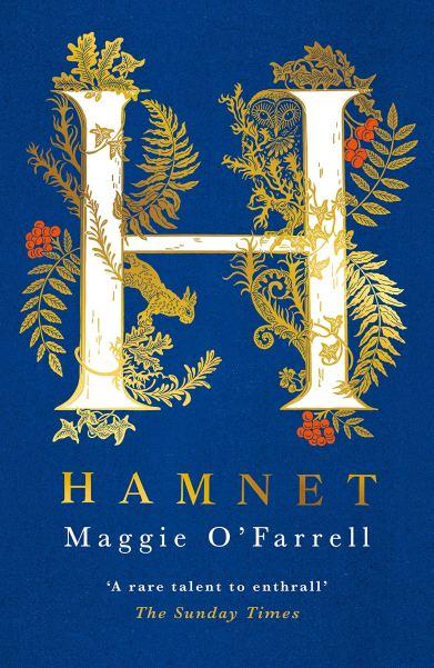 Hamnet Cover .jpg
