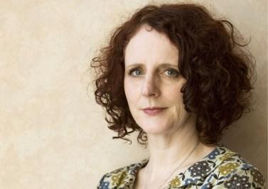 Maggie Author Pic .jpg