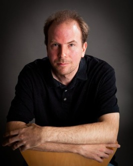 Mark Lawrence Author pic.jpg
