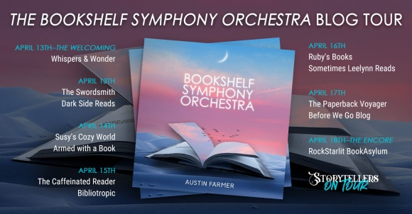 the-bookshelf-symphony-orchestra_farmer_banner-blogs_FNL