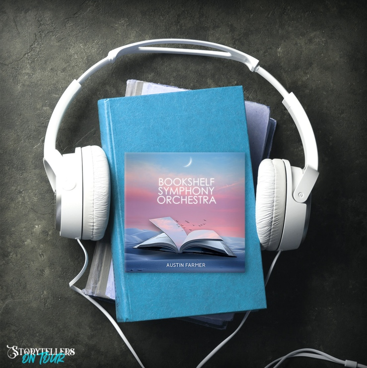the-bookshelf-symphony-orchestra_farmer_mockup