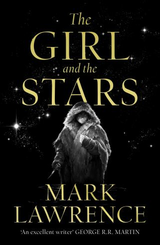 The Girl and the Stars Cover .jpg