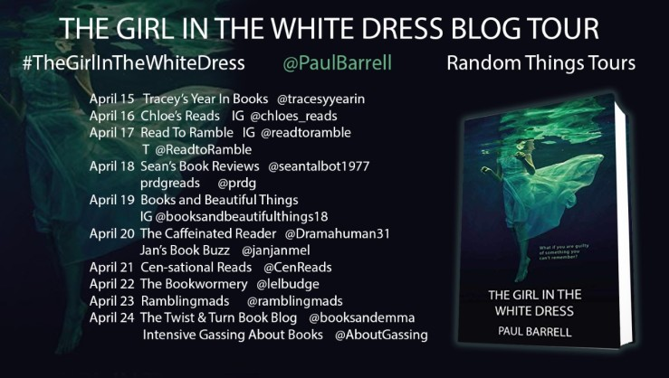 The Girl in the White Dress BTPoster.jpg