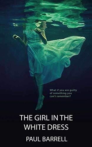 The Girl In The White Dress Cover .jpg