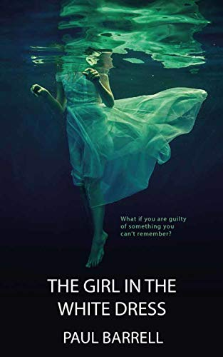 The Girl In The White Dress Cover .jpg