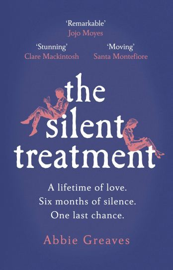 The Silent Treatment Cover .jpg