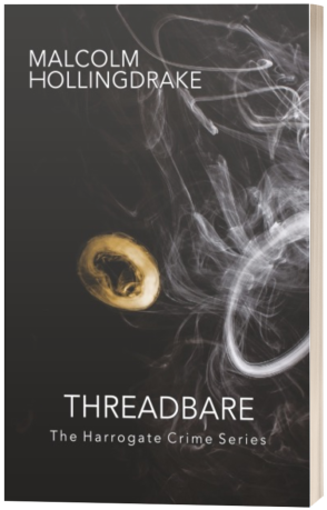 Threadbare 3D book cover.png