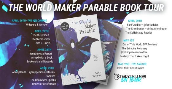 UPDATED_the-world-maker-parable_tarzian_banner-participants.jpg