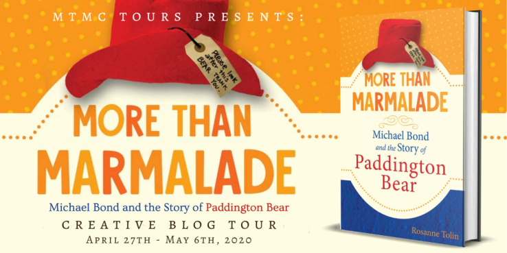 MTMC Blog Tour Banner - More than Marmalade (1).png