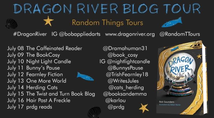 Dragon River BT Poster .jpg