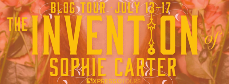 TheInventionOfSophieCarterTourBanner.png