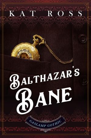 Balthazar's Bane Large.jpg