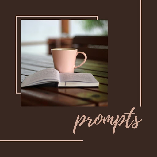 prompts.jpg