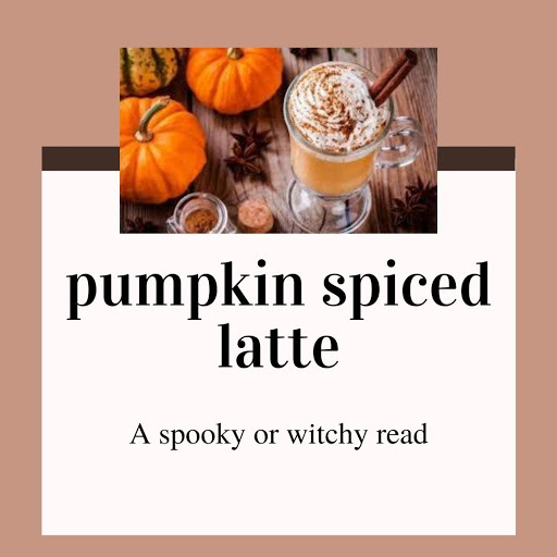 pumpkinspiced