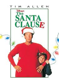 The Santa Clause | Disney Movies