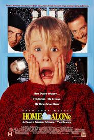 Home Alone (1990) - IMDb