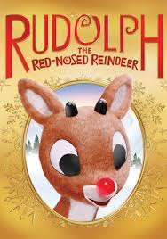 Rudolph the Red-Nosed Reindeer (TV Movie 1964) - IMDb