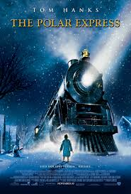 The Polar Express (2004) - IMDb